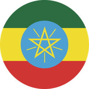 Climate Governance in Ethiopia