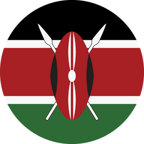 Climate Governance in Kenya