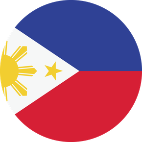 Climate Governance in the Philippines