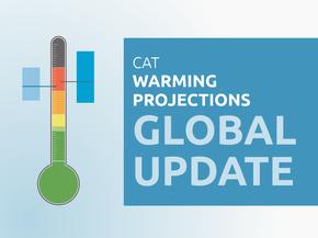 climateactiontracker.org - China