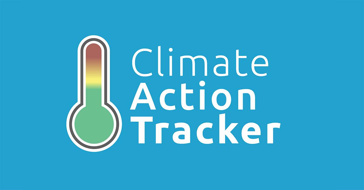 Equitable emissions reductions under the Paris Agreement